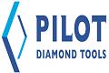 Pilot Tools