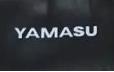 YAMASU