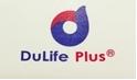 DuLife Plus
