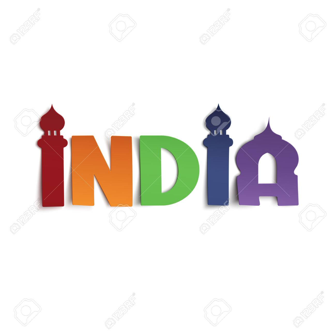 Indian Brand
